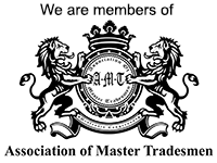 logo-master-tradesmen