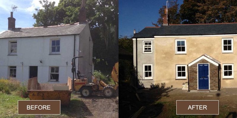 before-and-after-charlestown