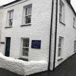 Cottages Renovation – Portscatho – 2017