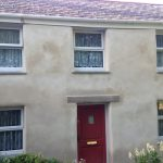 Cob Cottage - Trencreek Newquay