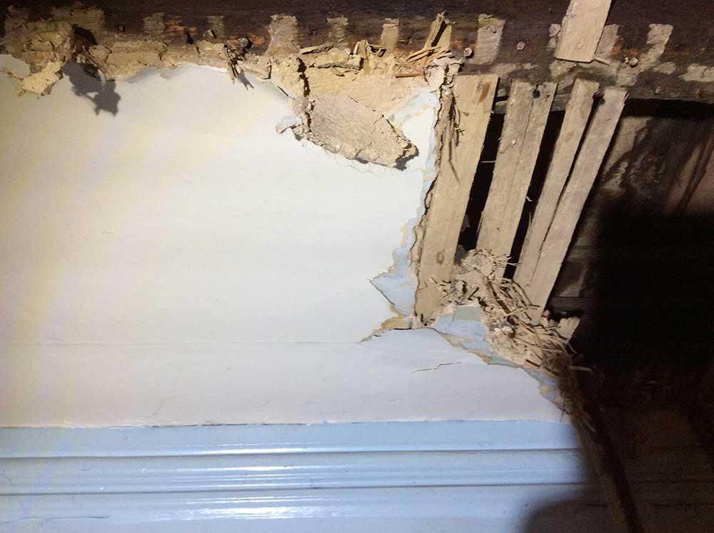 plaster_ceiling