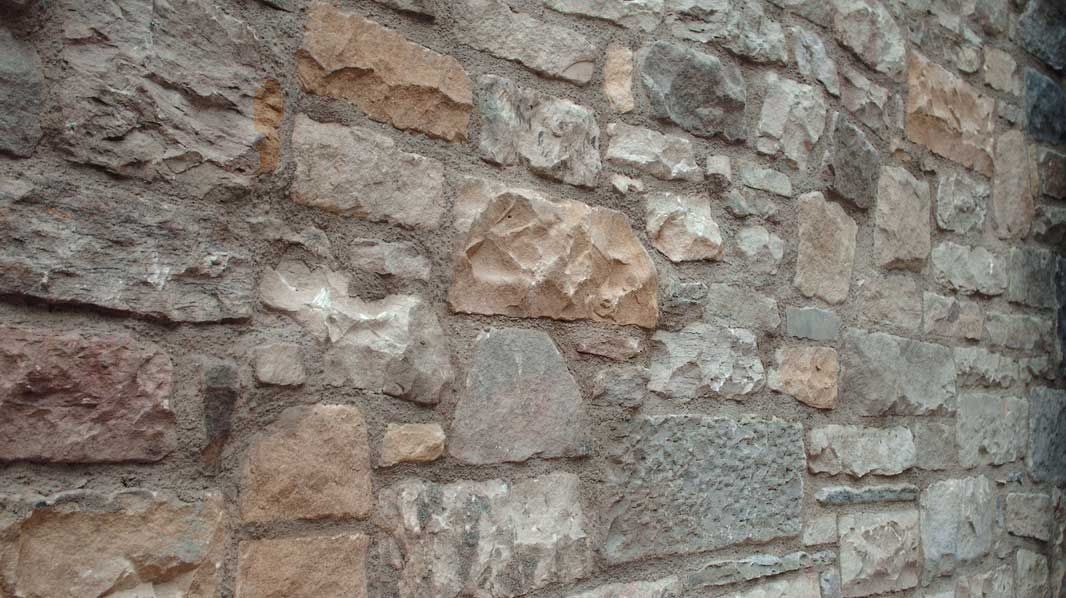 lime-pointing